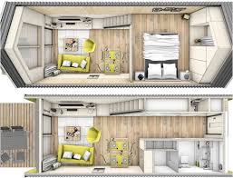 wheel bedroom excellent home design love the separate entry way and the built in closet in the bedroom lof