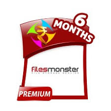 filemonster premium accounts 22 September 2012