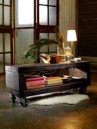 danmade_coffee table beauty_s3x4_lg build industrial furniture