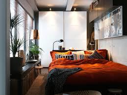plant modern bedroom modern bedroom design ideas for small bedrooms usa