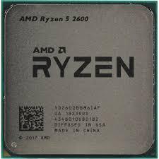 <b>Процессоры AMD</b> - купить, сравнить тесты и цены на все модели ...