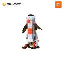 <b>Mi</b>-<b>Mini</b>-<b>Robot</b>-<b>Builder</b>