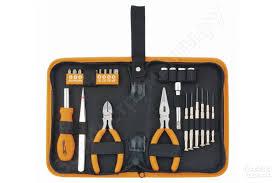 Продам новый <b>Набор</b> слесарно-монтажного <b>инструмента</b> ...