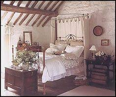 bedroom decorating ideas french country room ideas french bedroom decorating country room ideas