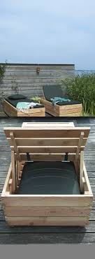 daybed lounger diy outdoor pallet furniture projects buy pallet furniture 4