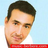 Jebbah Ben Tayeb - musique RIFAIN. Proposer une biographie · Ajouter des paroles · Ajouter une tablature - jebbah-ben-tayeb