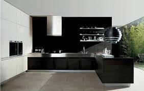 cheap modern kitchen table sets black white modern kitchen tables