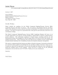 field application engineer cover letter good cover letter lbartman how to write a good covering letter