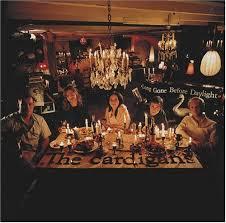 <b>Cardigans</b> - <b>Long Gone</b> Before Daylight - Amazon.com Music