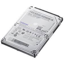 ᐅ <b>Samsung</b> HN-M101MBB отзывы — 20 честных отзыва ...