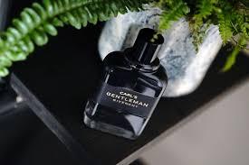 <b>Gentleman Givenchy</b> Eau de Parfum <b>Boisée</b> | Fragrance Review ...