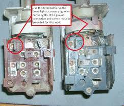 jeep cj wiper motor wiring diagram images dome courtesy under dash lights page 2 jeepforum