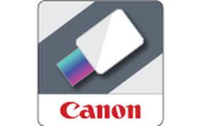 <b>Canon</b> Zoemini S - Instant <b>Camera</b> - <b>Canon</b> Emirates