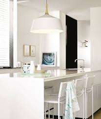 scandinavian inspiration bedroom lighting ideas nz