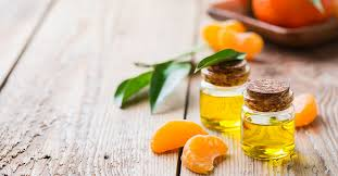 <b>Orange</b> Essential Oil Uses, Benefits, and Safety