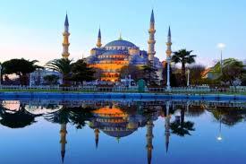 Turkey, istanbul, tourist, attraction, spots, tourism