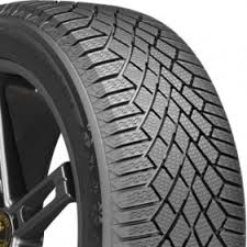 Conti <b>Viking Contact</b> 7 Tires - <b>Continental</b> - PMCtire Canada