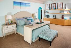 lifes a beach live it all year long beach style furniture las vegas by somers furniture beachy style furniture
