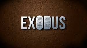 Image result for bible wallpaper free exodus