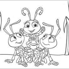 Small Picture Disney coloring pages Hellokidscom