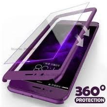 a50 case — купите a50 case с бесплатной доставкой на ...