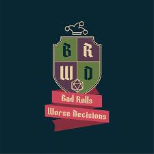 Bad Rolls, Worse Decisions