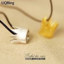 Free Shipping <b>New Arrivals 925</b> Sterling <b>Silver</b> Pendants Necklace ...
