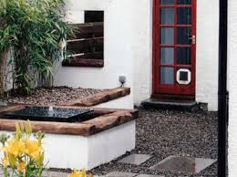 Small Picture 106 best Landscape Gardeners Edinburgh images on Pinterest