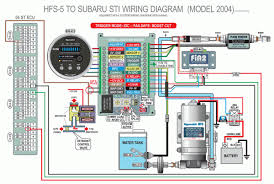 2002 subaru wrx wiring diagram 2002 image wiring 2002 wrx wiring diagram 2002 image wiring diagram on 2002 subaru wrx wiring diagram