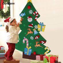 Выгодная цена на Войлочный Рождественская <b>Елка</b> ...
