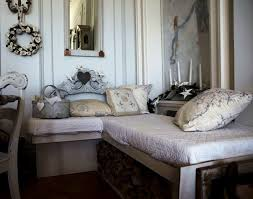 Shabby Chic Bedroom Wall Colors : Modern shabby chic bedroom ideas home decor