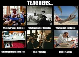 Teacher Memes | Jess's Teaching Blog via Relatably.com