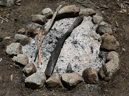 Imagini pentru ashes