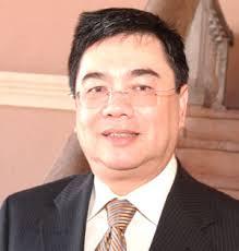 """El panorama financiero para Honduras """"no es nada halagador"""": William Chong Wong - ImgShow"""