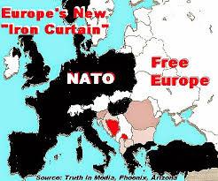 Resultado de imagem para european vassals