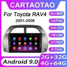 купите radio <b>toyota rav4</b> с бесплатной доставкой на АлиЭкспресс ...