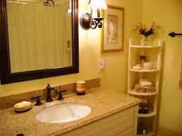 Overhead Bathroom Lighting Smart And Creative Bathroom Lighting Ideas Bathroom Lighting