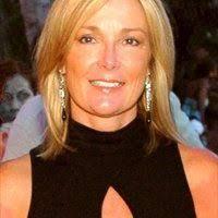Claudia <b>Phillips</b> (<b>claudiaphillips</b>) on Pinterest