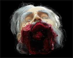 Scary <b>Halloween Props</b> - The <b>Horror</b> Dome