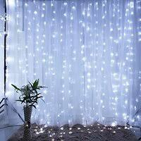 «<b>Гирлянда светодиодная</b> Christmas <b>light</b> штора 240 диодов ...