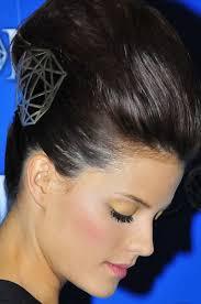 Angela Cardozo. Circulo de la Moda Bogota 2008. Carlos Pinel - a ... - 2559393883_635e978189