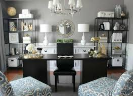 living room office combination. the 25 best dining room office ideas on pinterest home shelving and living combination r