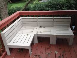 patio furniture sectional ideas: pallet patio sectional ana white build a platform outdoor sectional anna white diy patio sectional organicoyenforma