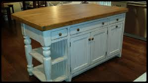 images about amish furniture on pinterest amish amish family and mission furniture amish wood furniture home
