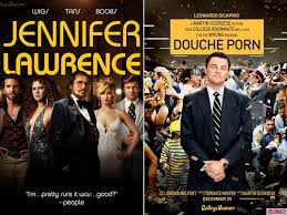 Honest Titles for 2014's Oscar-Nominated Films and Other Funny ... via Relatably.com