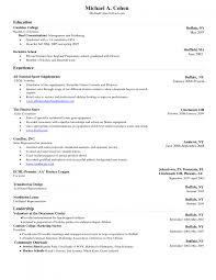 cover letter resume builder microsoft word microsoft word resume cover letter cv template microsoft word resume for acting templates actors actor xresume builder microsoft word