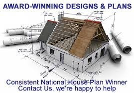 Cedar Homes Award Winning Designs and Plans   Custom Cedar Homes    AWARD WINNING  cedar homes