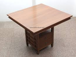 Dining Room Tables For 10 Favorite 10 Square Seater Dining Room Table Array Dining Decorate