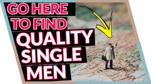 "3 <b>Hidden</b> Places To Find ""Relationship <b>Men</b>"" - YouTube"