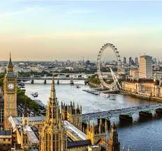 VisitBritain: The Official Tourism Website of <b>Great Britain</b>